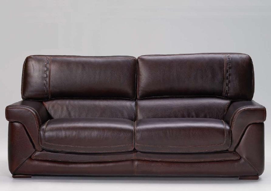 Диваны Мебельный Салон