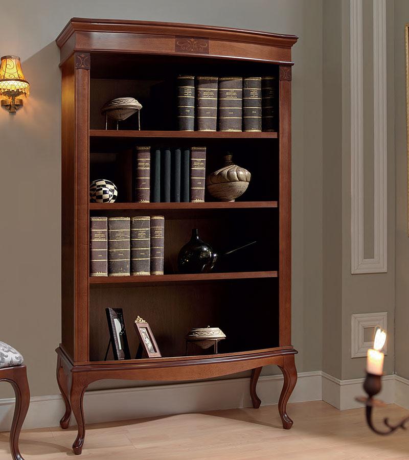 Кабинет panamar - классические - кабинеты - каталог : мебель.